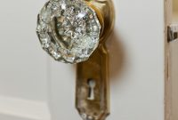 10 Things That Rocked My World 3215 Door Knobs Crystal Door pertaining to dimensions 736 X 1104