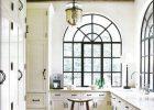 82 Beautiful Luxurious Vintage Drawer Knobs Black Handles Kitchen regarding proportions 784 X 1024