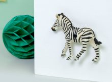 Animal Drawer Knobs Set Of 10 Safari Animals Candy Queen pertaining to size 1024 X 1024