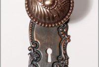 Antique Door Knobs Antique Door Knobs 315747 Old Fashioned Door Knob within dimensions 943 X 1708