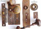 Antique Door Knobs Faceplates Httpretrocomputinggeek intended for size 4608 X 3456