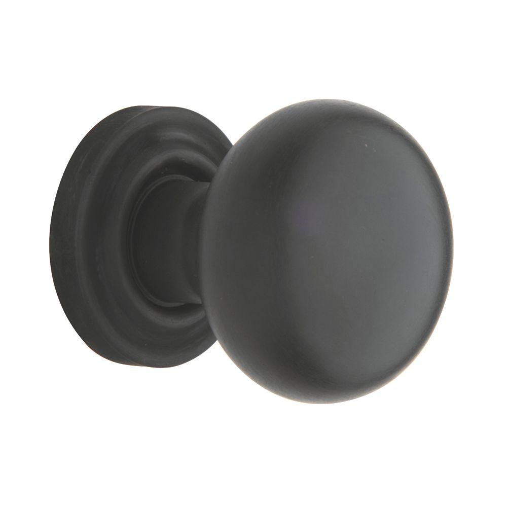 Black Egg Shaped Door S Ideas Site