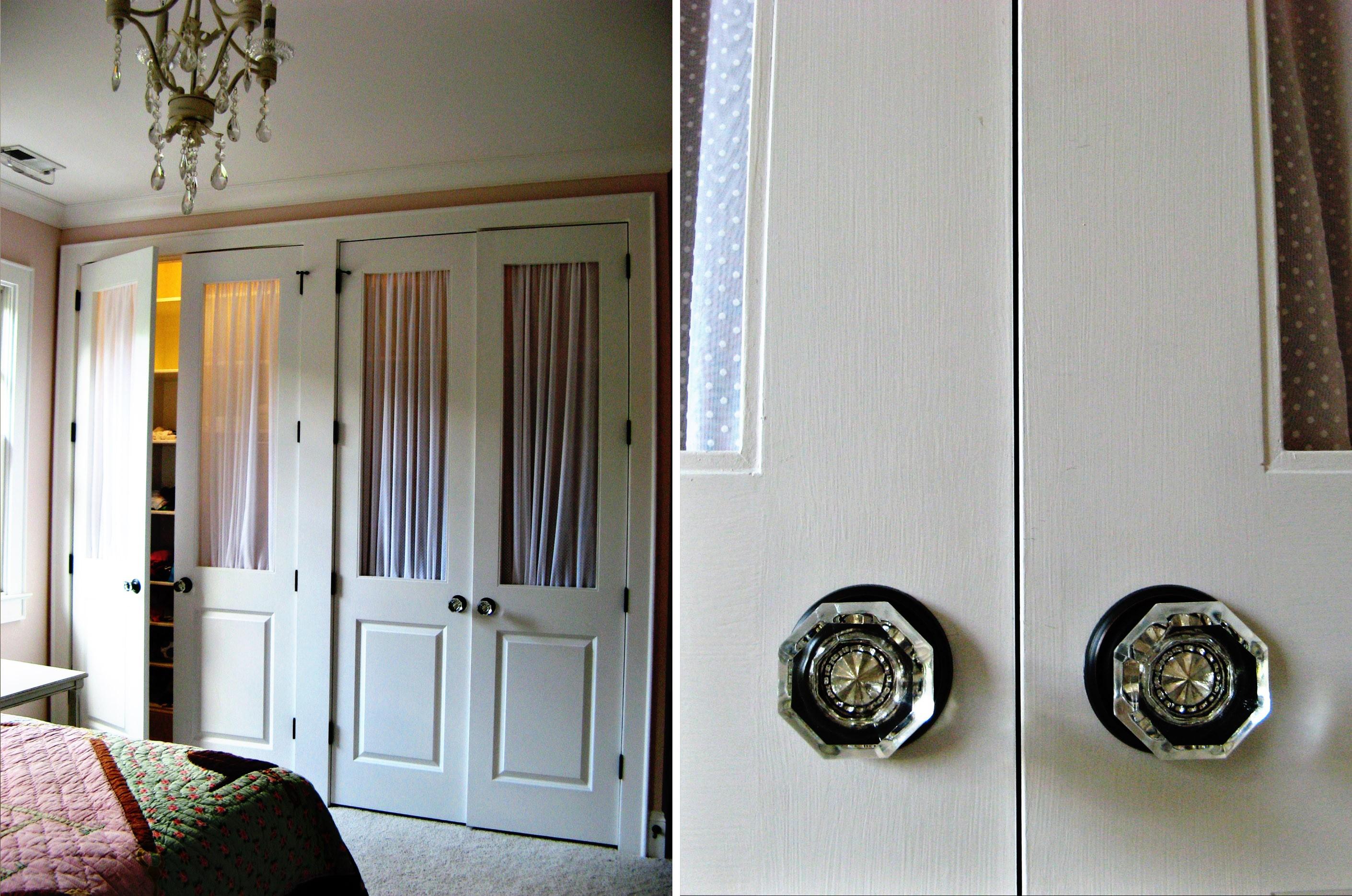 Bedroom Indoor Door Handles Nickel Door Knobs Ceramic Cupboard Throughout  Dimensions 2821 X 1869