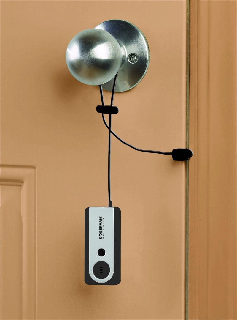 Best Door Handle Alarms Door Knob Hanging Alarms Best Reviews pertaining to dimensions 799 X 1077