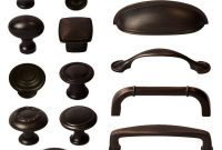 Cabinet Hardware Knobs Bin Cup Handles And Pulls Oil Rubbed Bronze in measurements 1000 X 1000