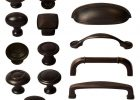 Cabinet Hardware Knobs Bin Cup Handles And Pulls Oil Rubbed Bronze inside size 1000 X 1000