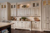 Cabinet Knob Kitchen Maribointelligentsolutionsco for measurements 1280 X 768