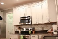 Cabinet Liberty Hardware Pulls Kitchen Cabinets Perfect Cabinet regarding size 1920 X 1440