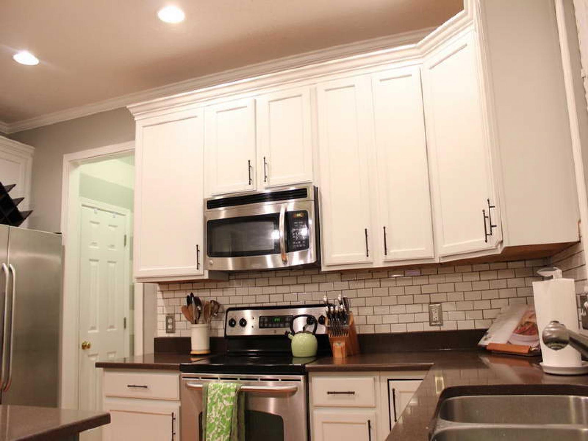Cabinet Liberty Hardware Pulls Kitchen Cabinets Perfect Cabinet regarding size 1920 X 1440