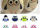 Childrens Owl Mortice Door Drawer Knob Surface Candy inside size 900 X 900