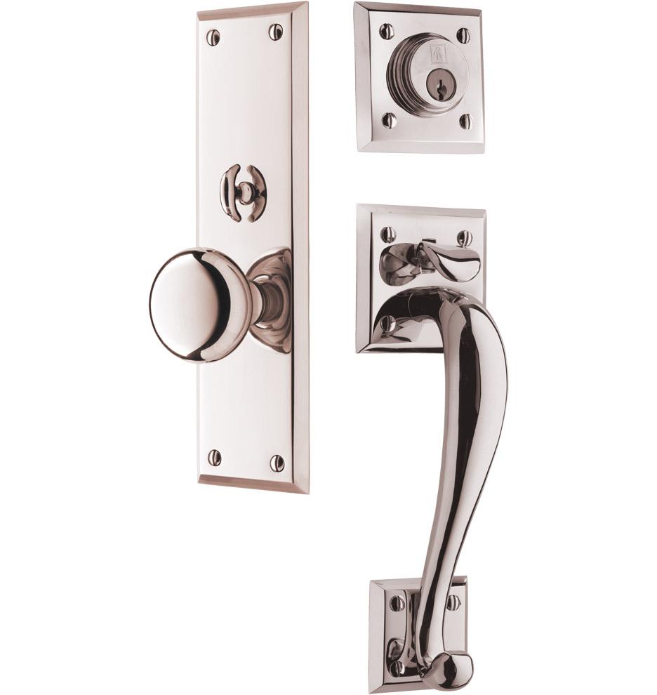 Coleman Knob Exterior Door Hardware Mortise Set Rejuvenation Pertaining To  Dimensions 936 X 990