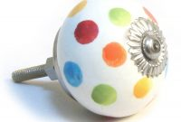Colourful Childrens Bedroom Cupboard Door Knobs Pushka Home pertaining to measurements 900 X 900