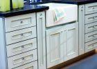 Decorative Hardware For Furniture Unique Cabinet Knobs Display inside measurements 1600 X 1067