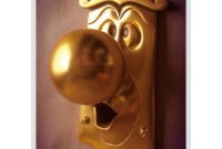Disney Door Knob On The Hunt intended for sizing 2400 X 2400