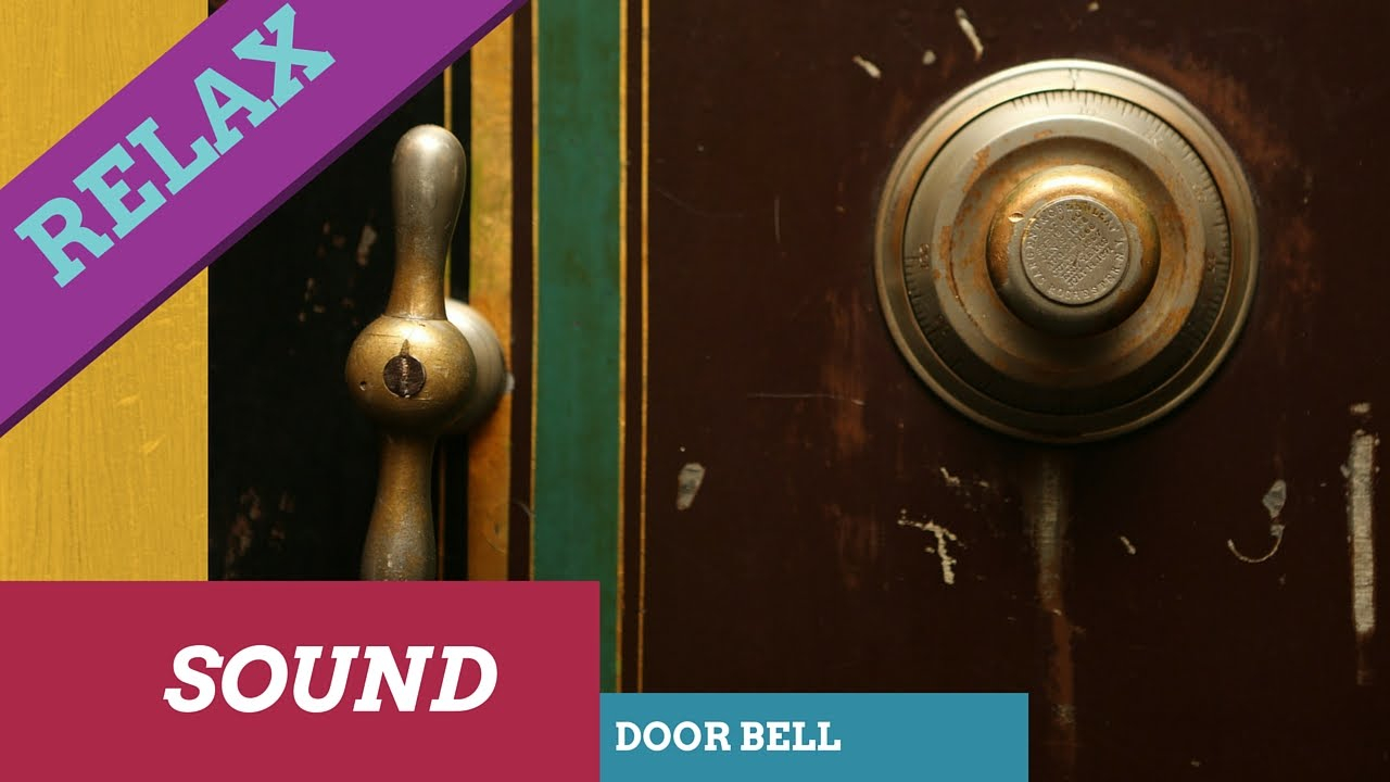 Door Knob Sound Effect Free Download • Knobs Ideas Site