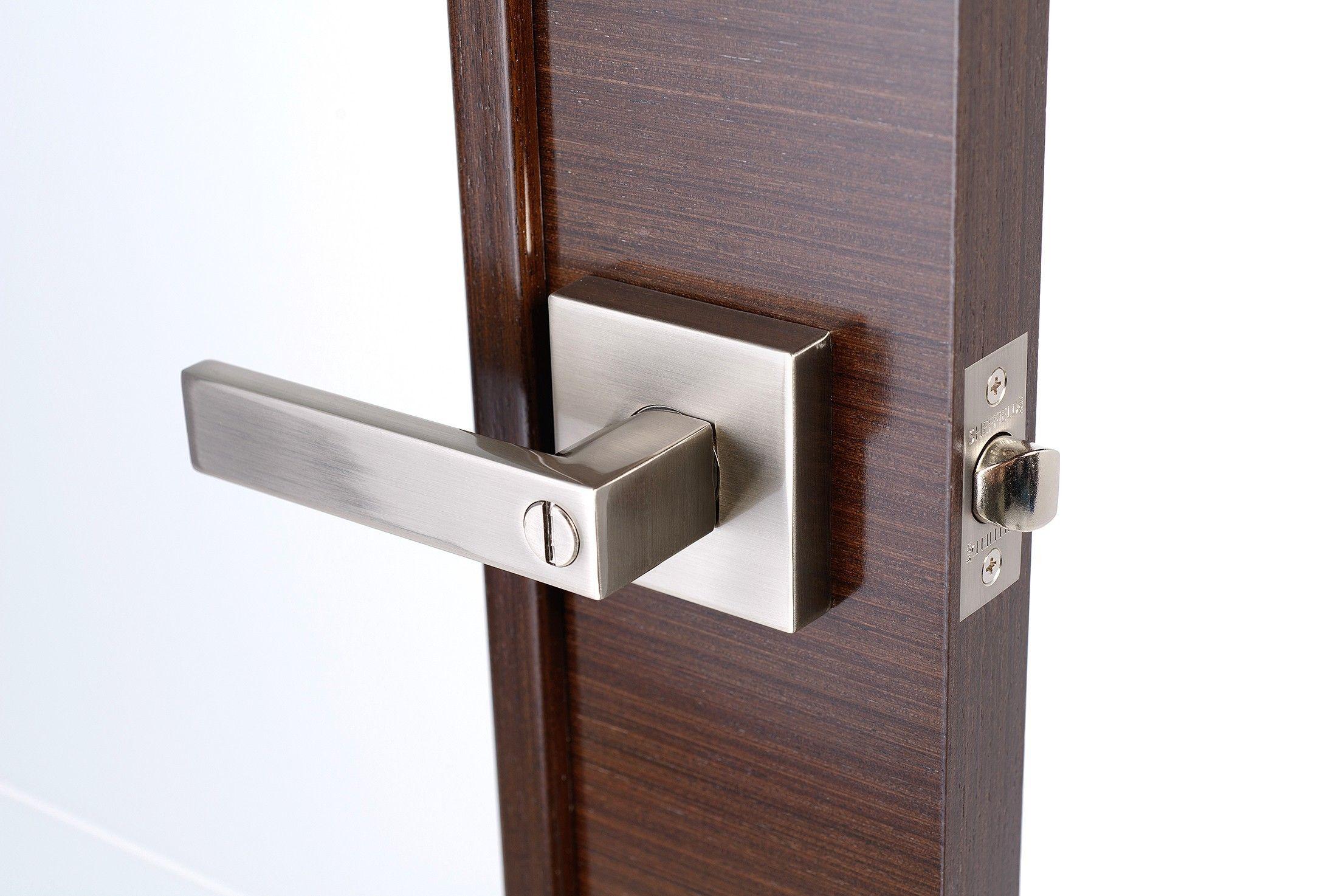 Bunnings Door Handles Knobs Knobs Ideas Site