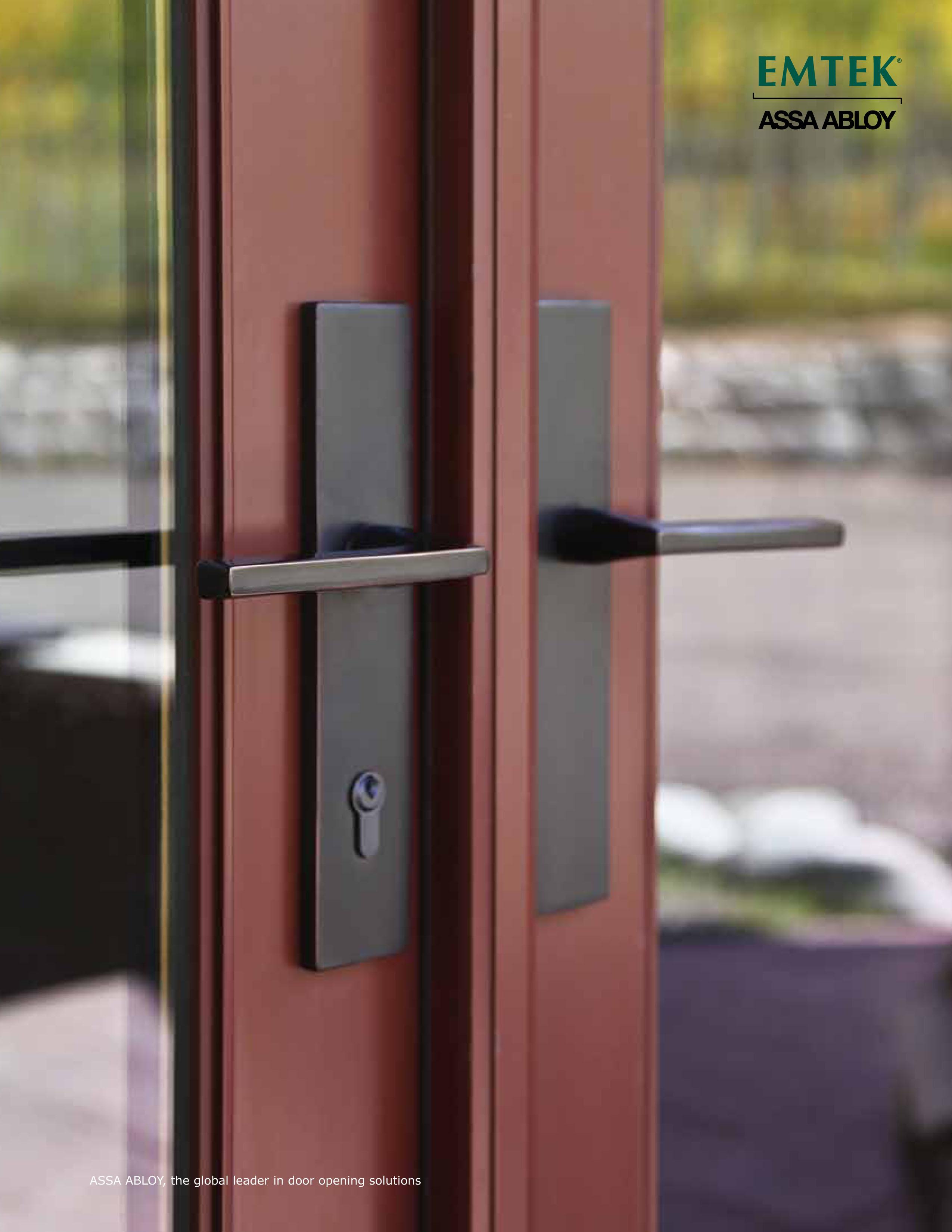 Door Handles For Exterior French Doors Door Handles Intended For Dimensions  2550 X 3300