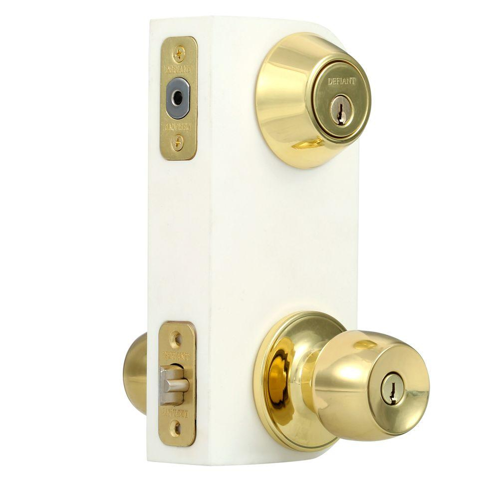Door Handles Stunning Retractable Door Knob Marvellous Retractable in measurements 1000 X 1000