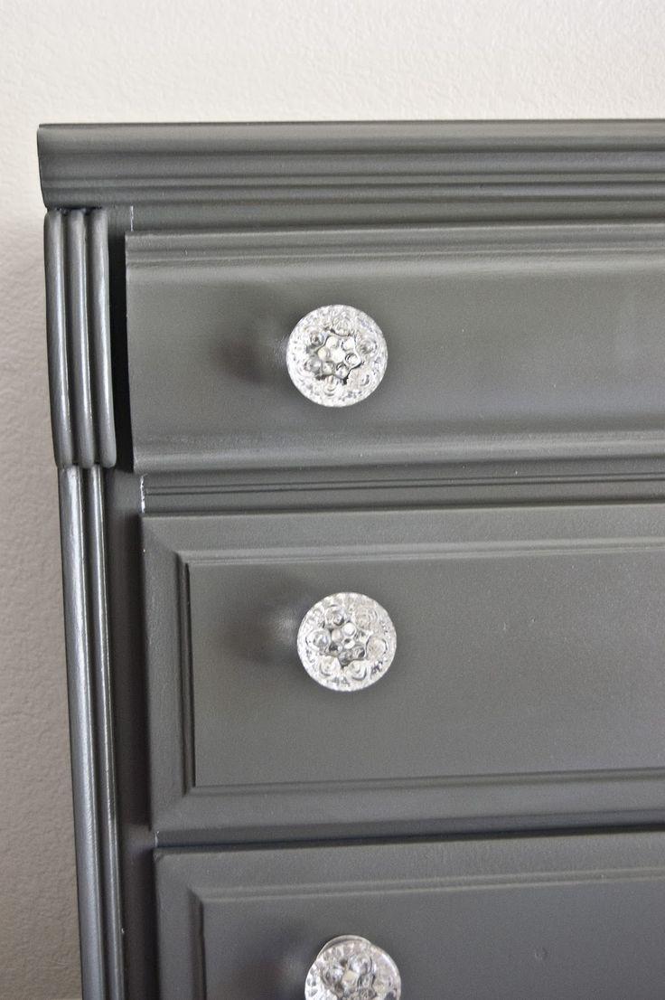 Door Knobs For Dressers Door Knobs pertaining to size 736 X 1106