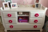 Dresser Knobs For Girl Inspirations Home And Garden pertaining to sizing 1632 X 1224