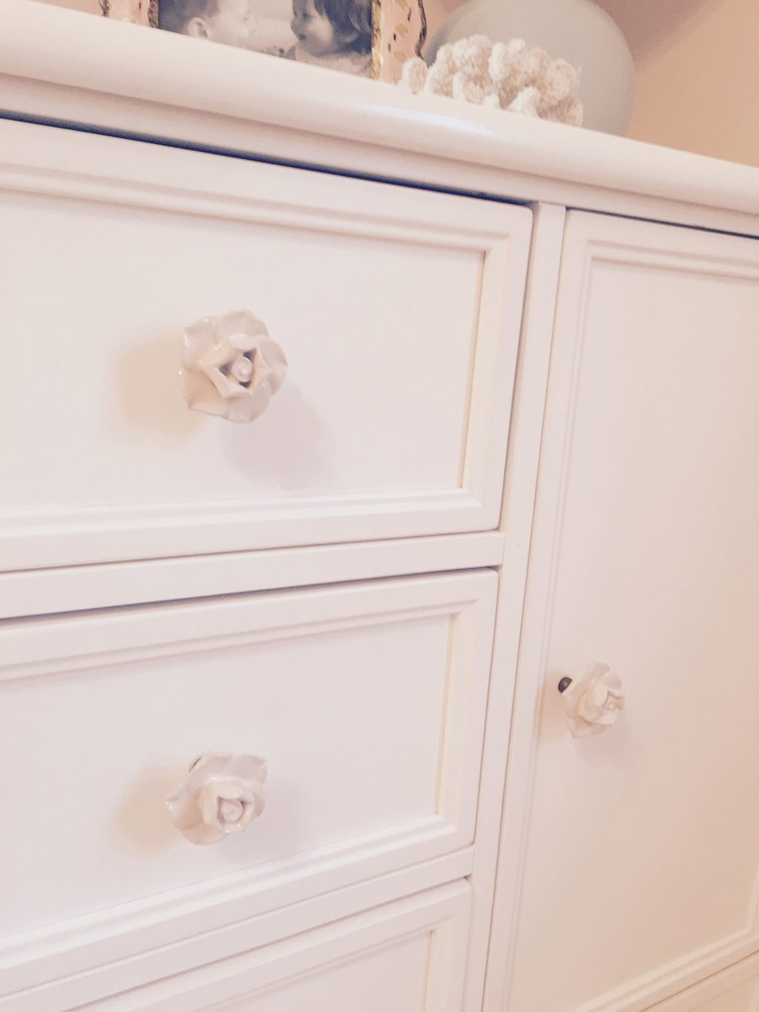 Dresser Knobs For Girl Nursery Ba Of Furniture Hardware Handles throughout dimensions 1092 X 1456