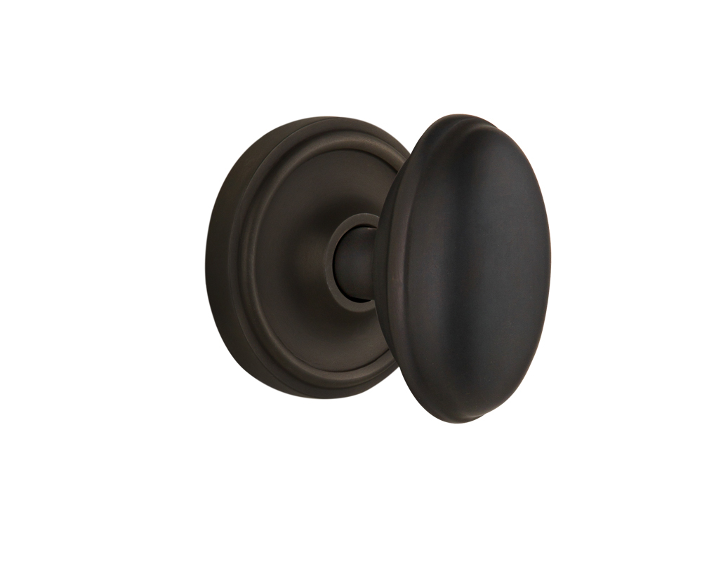 Genial Egg Shaped Doorknobs From Emtek Linnea And More Pertaining To Measurements  1000 X 800