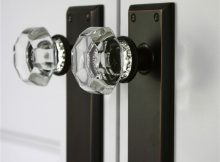 Emtek Glass Door Knobs Handballtunisie throughout sizing 736 X 1103