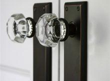 Emtek Glass Door Knobs Handballtunisie throughout sizing 736 X 1103