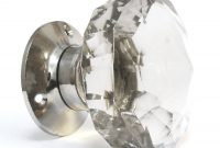 Faceted Glass Internal Turning Mortice Door Knobs Pushka Home regarding dimensions 900 X 900