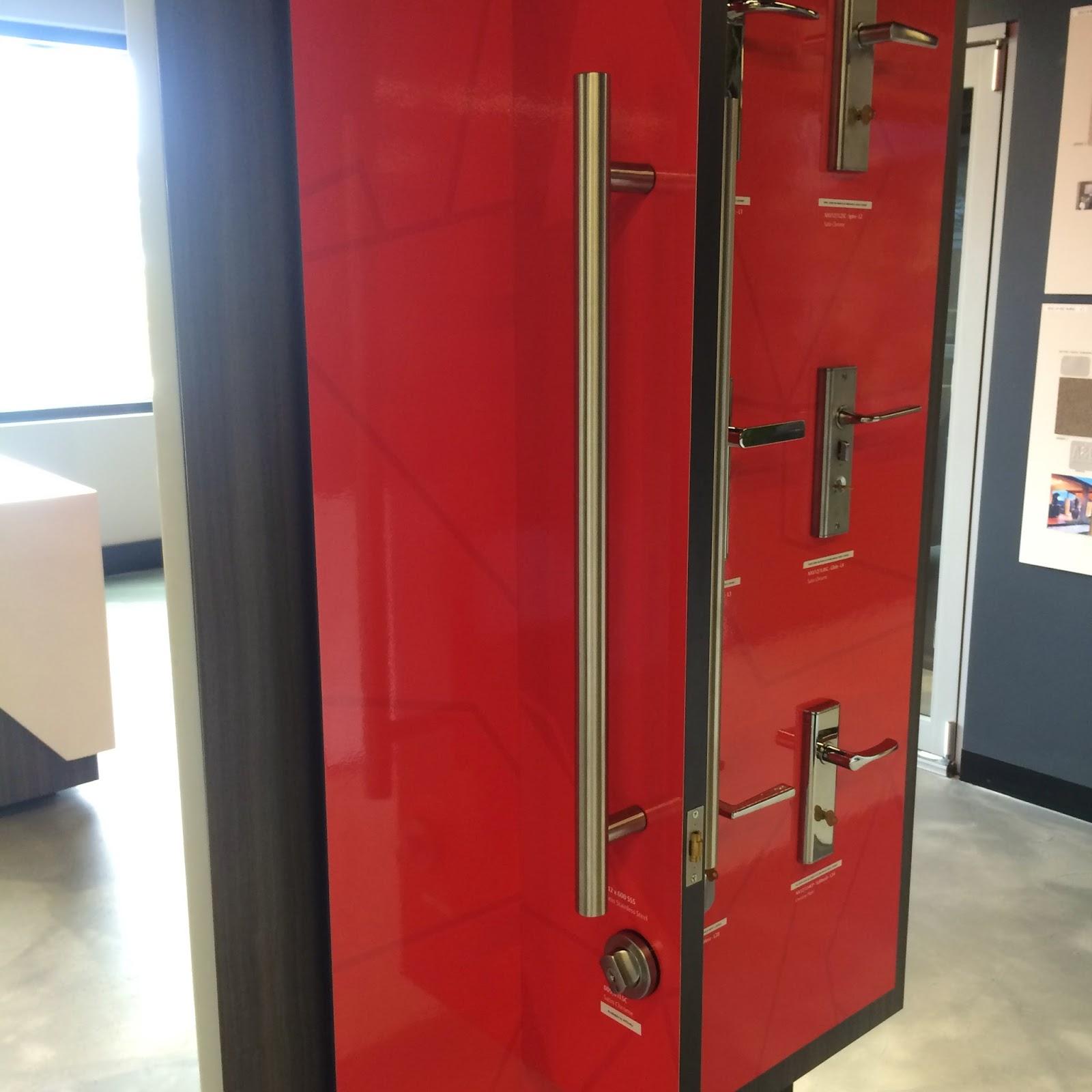 Bunnings Front Door Knobs Knobs Ideas Site