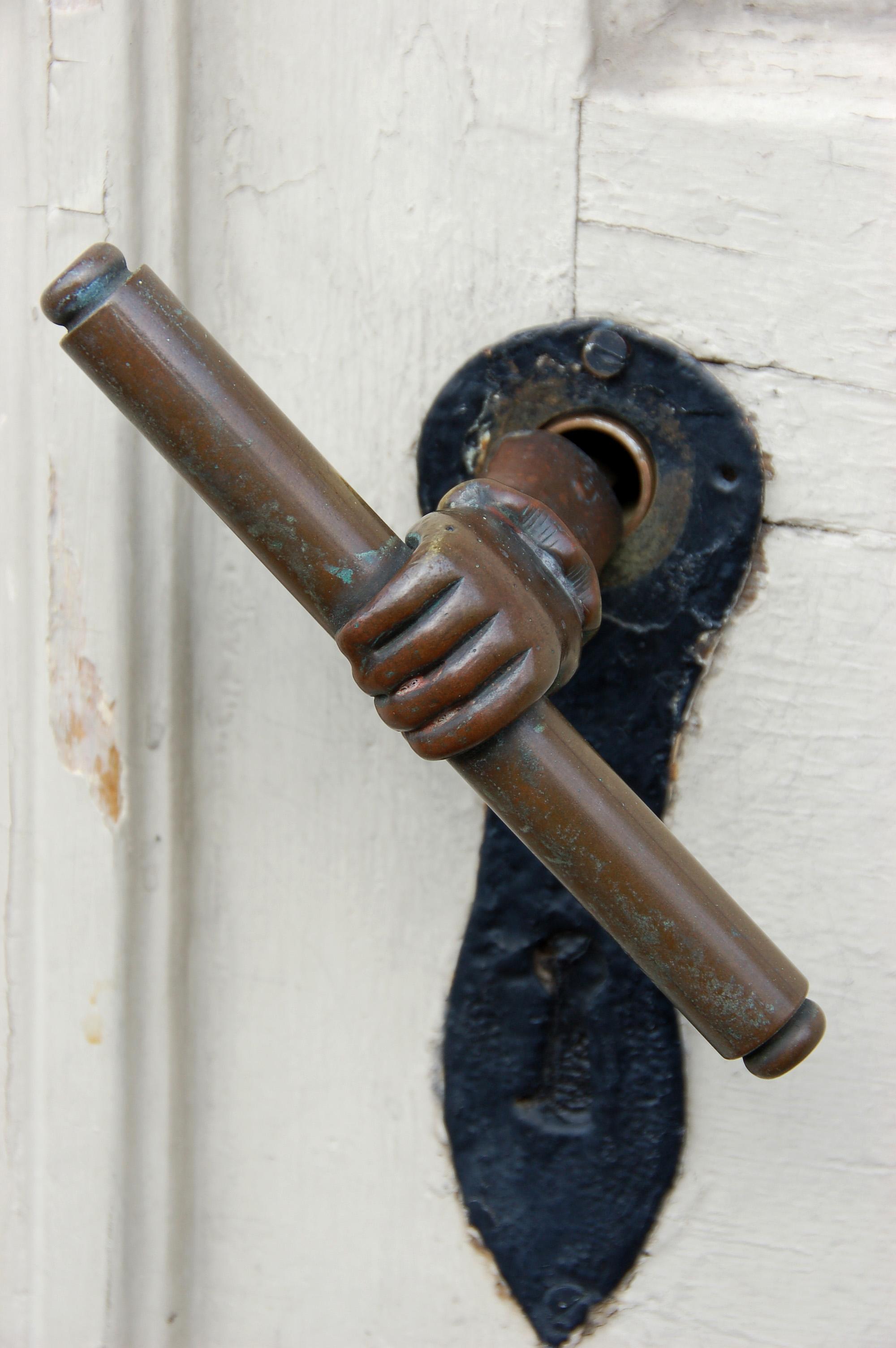 Filemoravian Church Door Knob Hand 2000px Wikimedia Commons regarding sizing 2000 X 3008