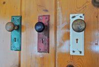 Glass Door Knob Wall Hooksbackyards Door Knob Wall Hooks Patti intended for sizing 1024 X 768