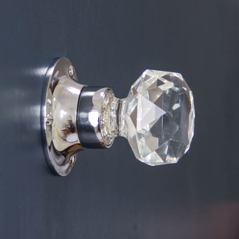 Delicieux Glass Door Knobs Glass Handles Cut Glass Door Knobs Inside Measurements  1000 X 1000