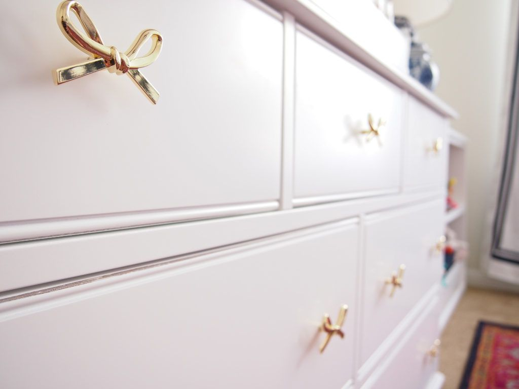 Gold Dresser Knobs Girly Smashing Home Ideas Gold Dresser Knobs regarding dimensions 1024 X 768