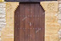 Granite Door Knobs Ambleside Door Knobs And Pocket Doors intended for size 1300 X 1064
