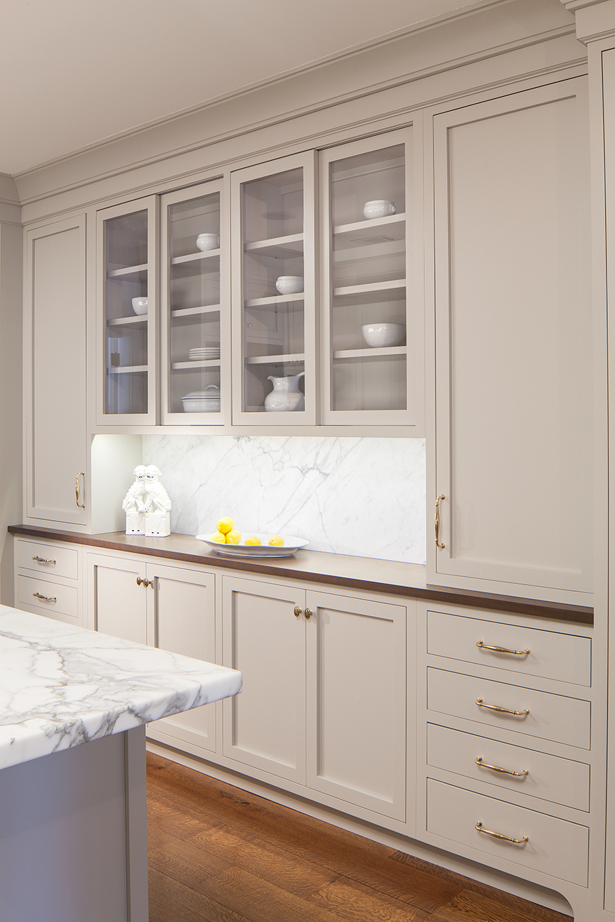 Kitchen Cabinet Knob Location • Knobs Ideas Site
