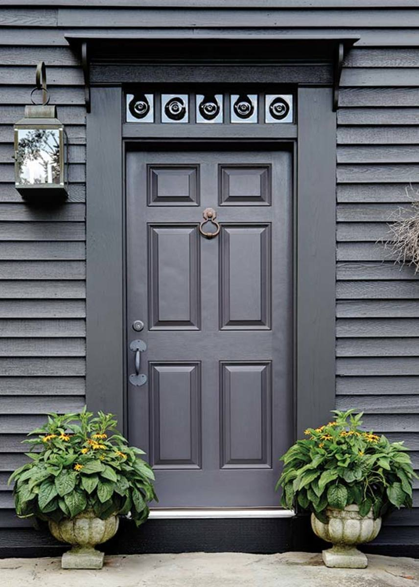 Colonial House Door Knobs Knobs Ideas Site