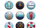 Hand Painted Knob Childrens New England Ocean Nantucket Cape Cod with sizing 1000 X 1000