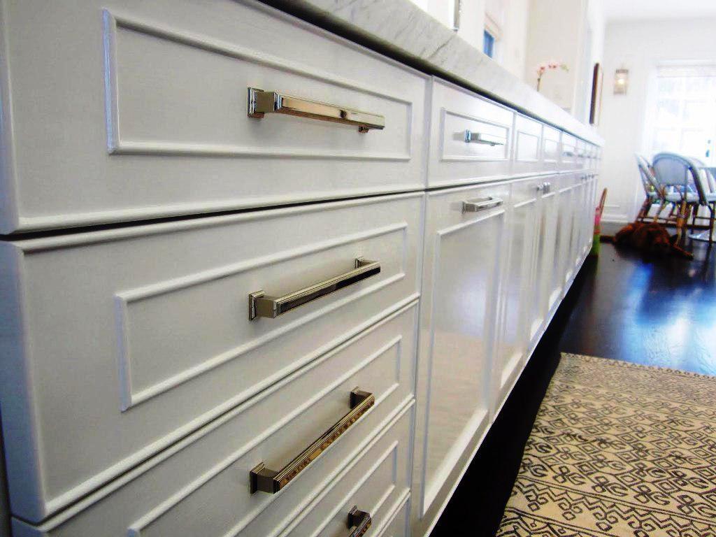 Kitchen Cupboard Door Knobs Homebase Trendyexaminer