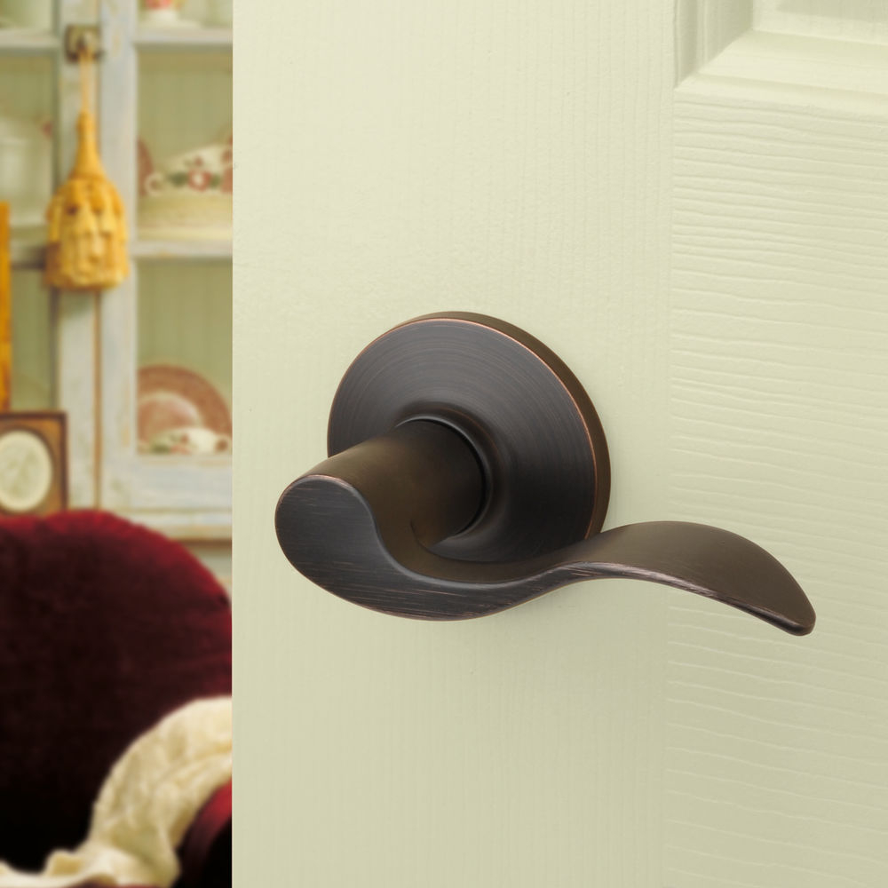 Brushed Oil Rubbed Bronze Door Knobs Knobs Ideas Site