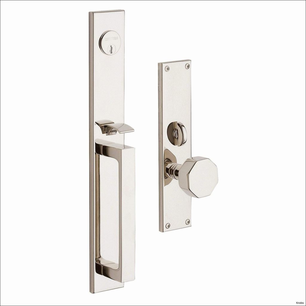 Images Baldwin Door Knob Troubleshooting Home Design Ideas with regard to proportions 1024 X 1024