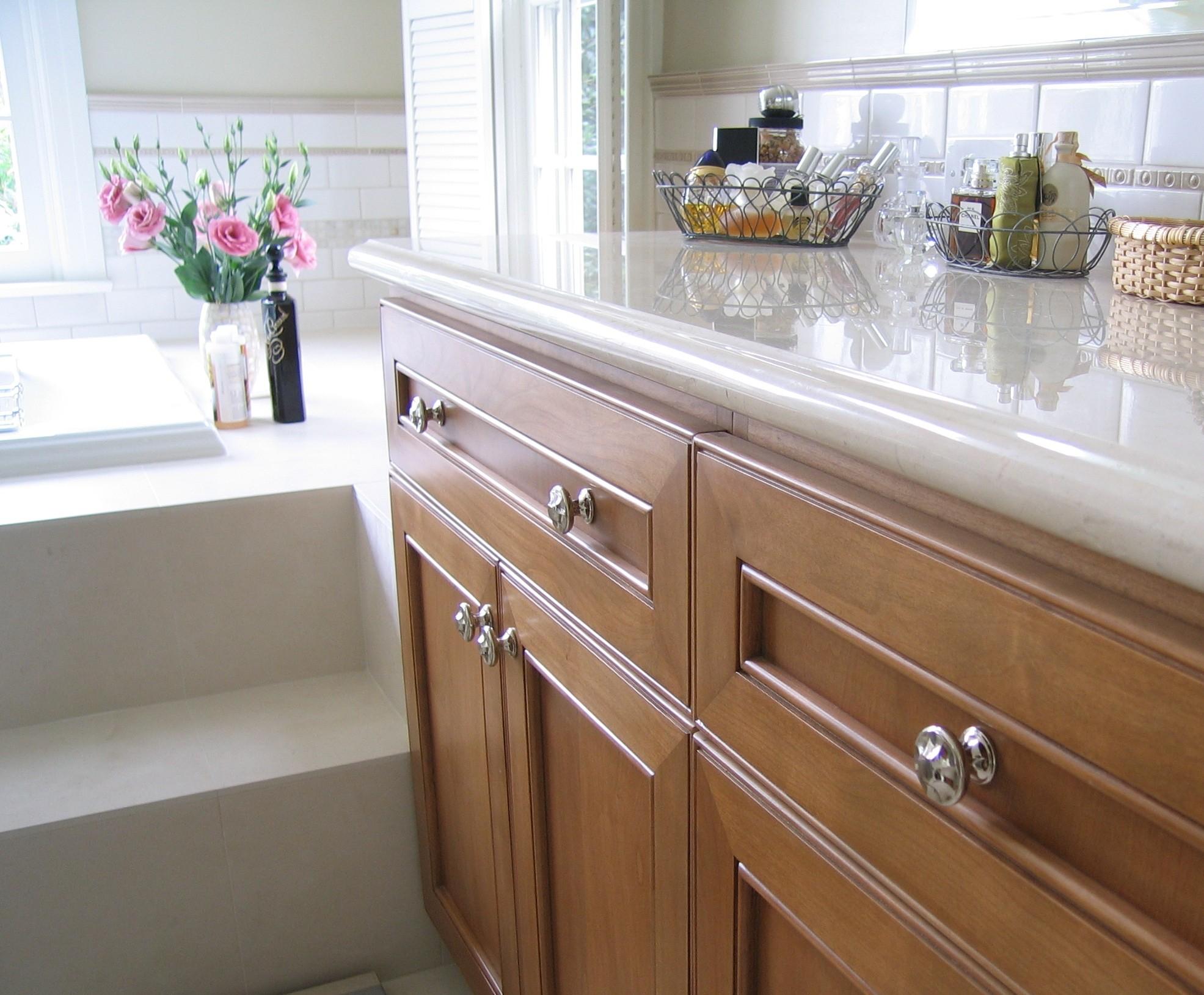 creative cabinet knob ideas u2022 knobs ideas site rh homemakerbarbi com