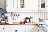 Kitchen Cabinet Knobs Ideas Beautiful Kitchen Cabinet Knobs Best intended for size 1214 X 1753