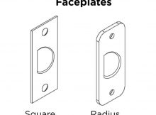 Measurements For New Door Hardware Classic Homes Design And with regard to proportions 1134 X 1200