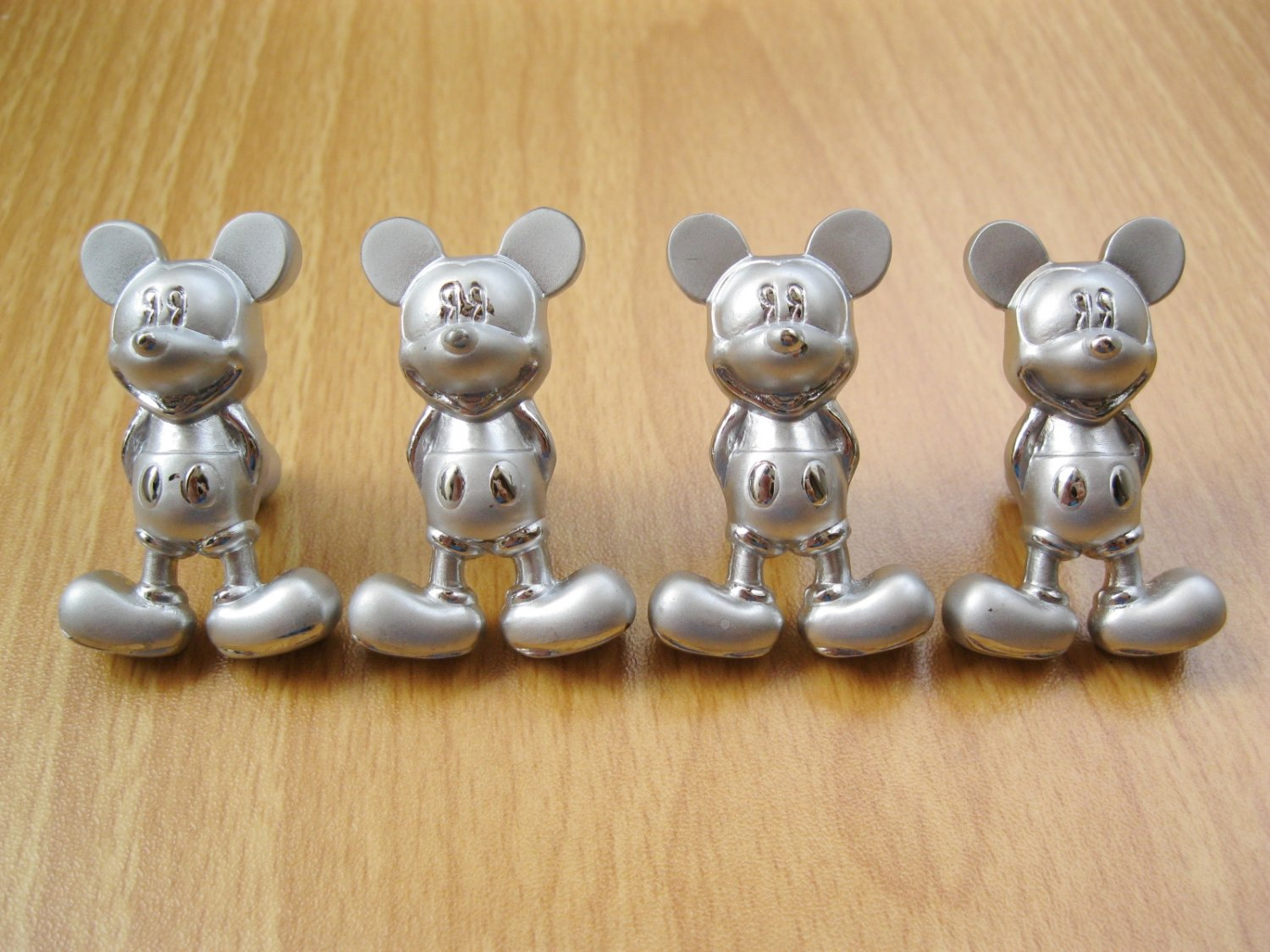 Mickey Mouse Cabinet Door Knobs Knobs Ideas Site