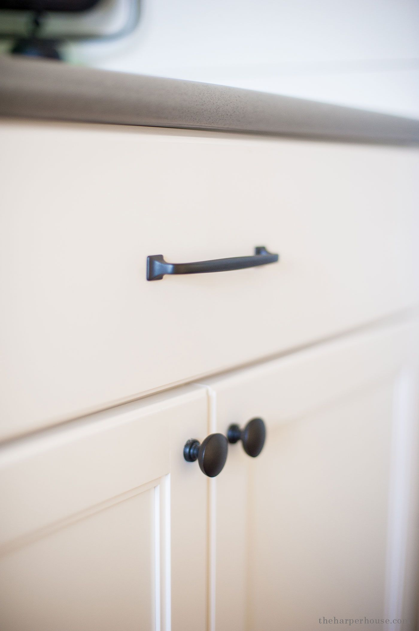 Modern Farmhouse Kitchen Details Best Of The Harper House within sizing 1400 X 2104