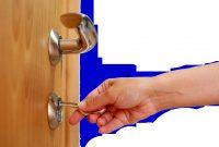 My Key Stuck In The Door Lock Locksmith Dubai 0581873002 inside dimensions 2365 X 1774