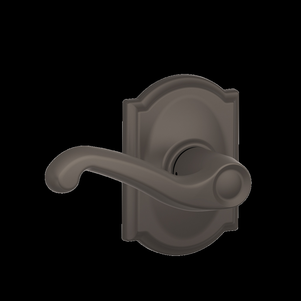 Oil Rubbed Bronze Finish inside sizing 1000 X 1000