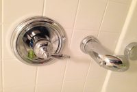 Removing Moen Bathtub Valve With A Broken Stem Terry Caliendo throughout measurements 3264 X 2448
