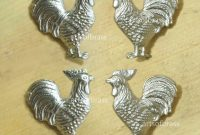 Rooster Kitchen Cabinet Knob Maribointelligentsolutionsco pertaining to dimensions 972 X 947